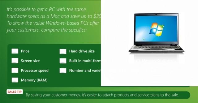 windows_mac_bb_2.jpg