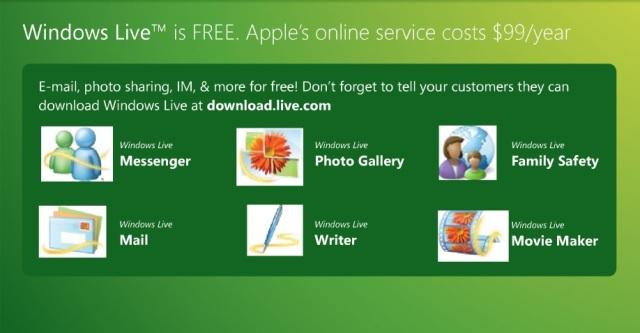 windows_mac_bb_3.jpg