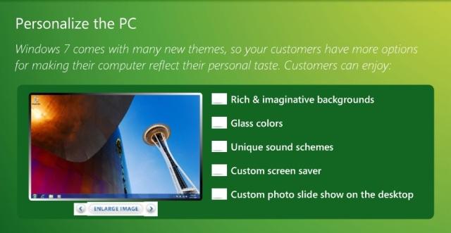 windows_mac_bb_5.jpg