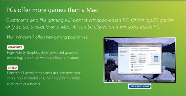 windows_mac_bb_7.jpg