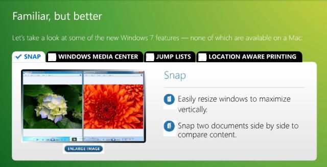 windows_mac_bb_8.jpg