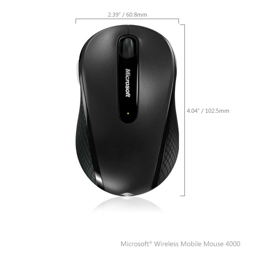 wireless_mobile_mouse_4000.jpg