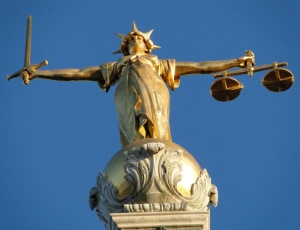 Has the UK government been tipping the scales of justice using surveillance?