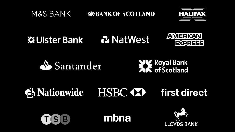 Apple Pay UK launch partners