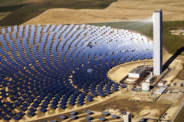 With ISDS, merely changing a country's solar subsidies law is enough to get it sued for billions of euros.