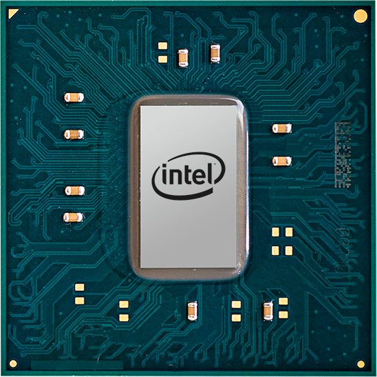 The Intel 100 Series chipset