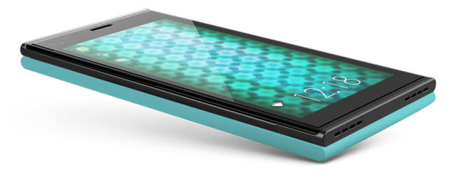 The mythical Jolla Tablet...
