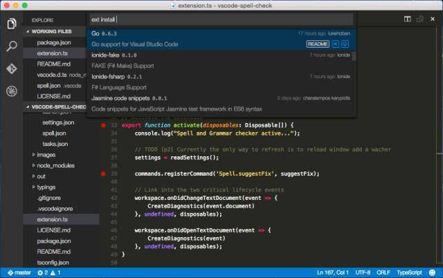 Microsoft Visual Studio Enterprise 2015 Full Version Free