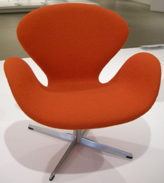 Replica Designer Furniture Reproduction Chairs Iconic Design. Designer Chairs Uk   Chairs Model