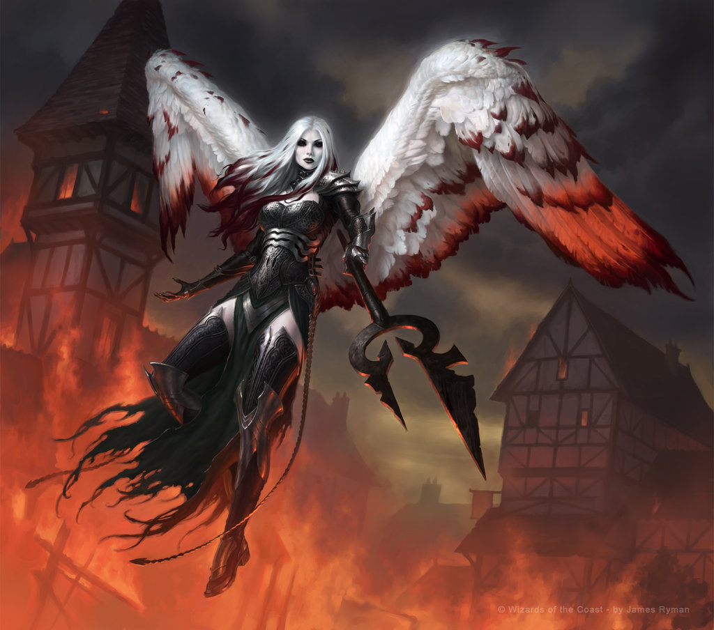 avacyn-the-purifier-flip-side.jpg