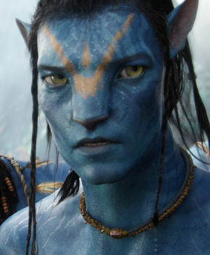 James Cameron's <em>Avatar</em> wouldn't have been possible without VFX studios.