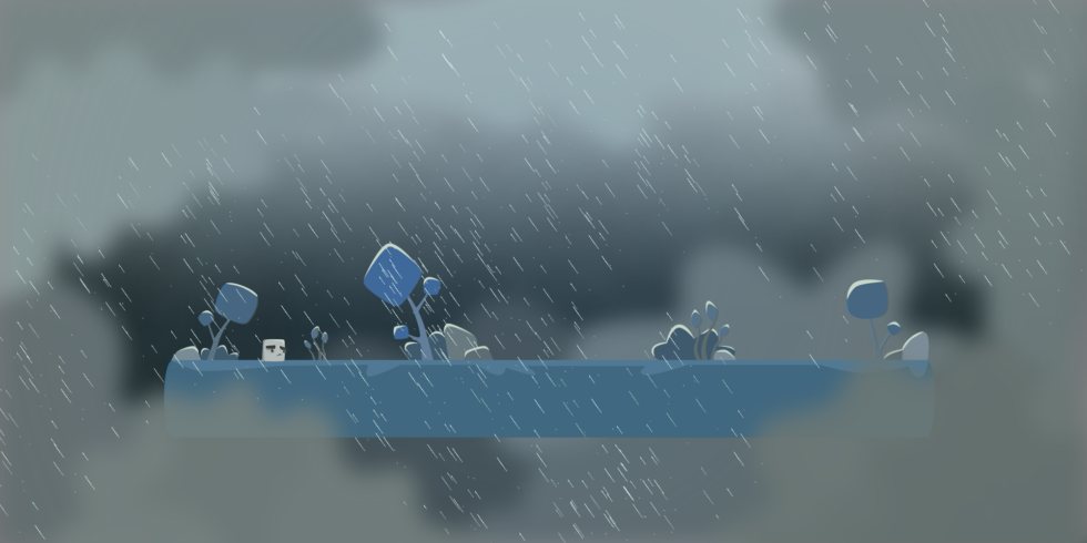 A screenshot from <em>Semblance</em>.