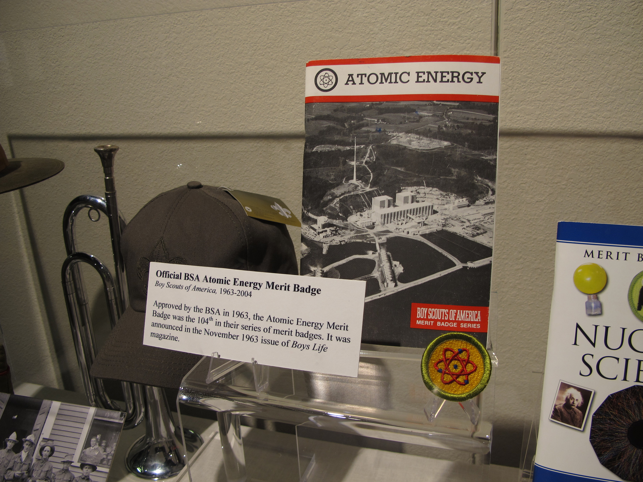 tried to build a homemade nuclear reactor dead at 39 ars technica uk