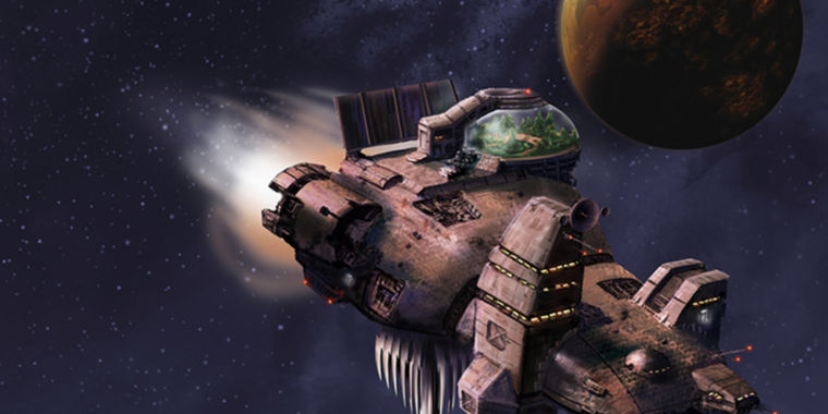 Sci fi fantasy dating site
