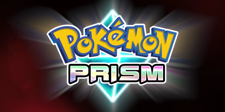 how to download pokemon x rom on pc