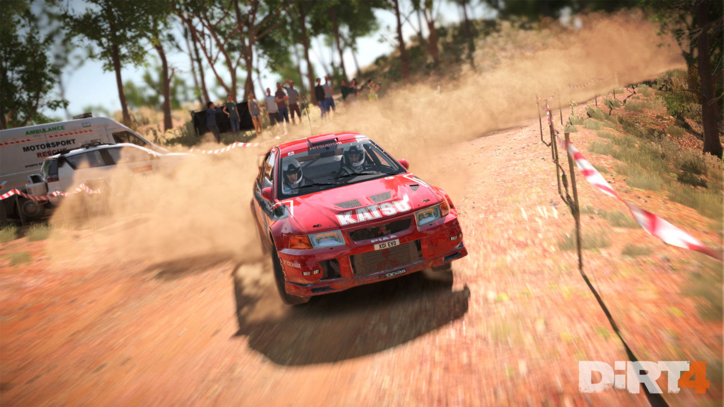 dirt 4 confirmed car list codemasters forums. Black Bedroom Furniture Sets. Home Design Ideas