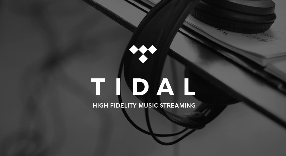 It's up to services like Tidal to sell MQA audio, but the cost and bandwidth requirements may be too high for some.