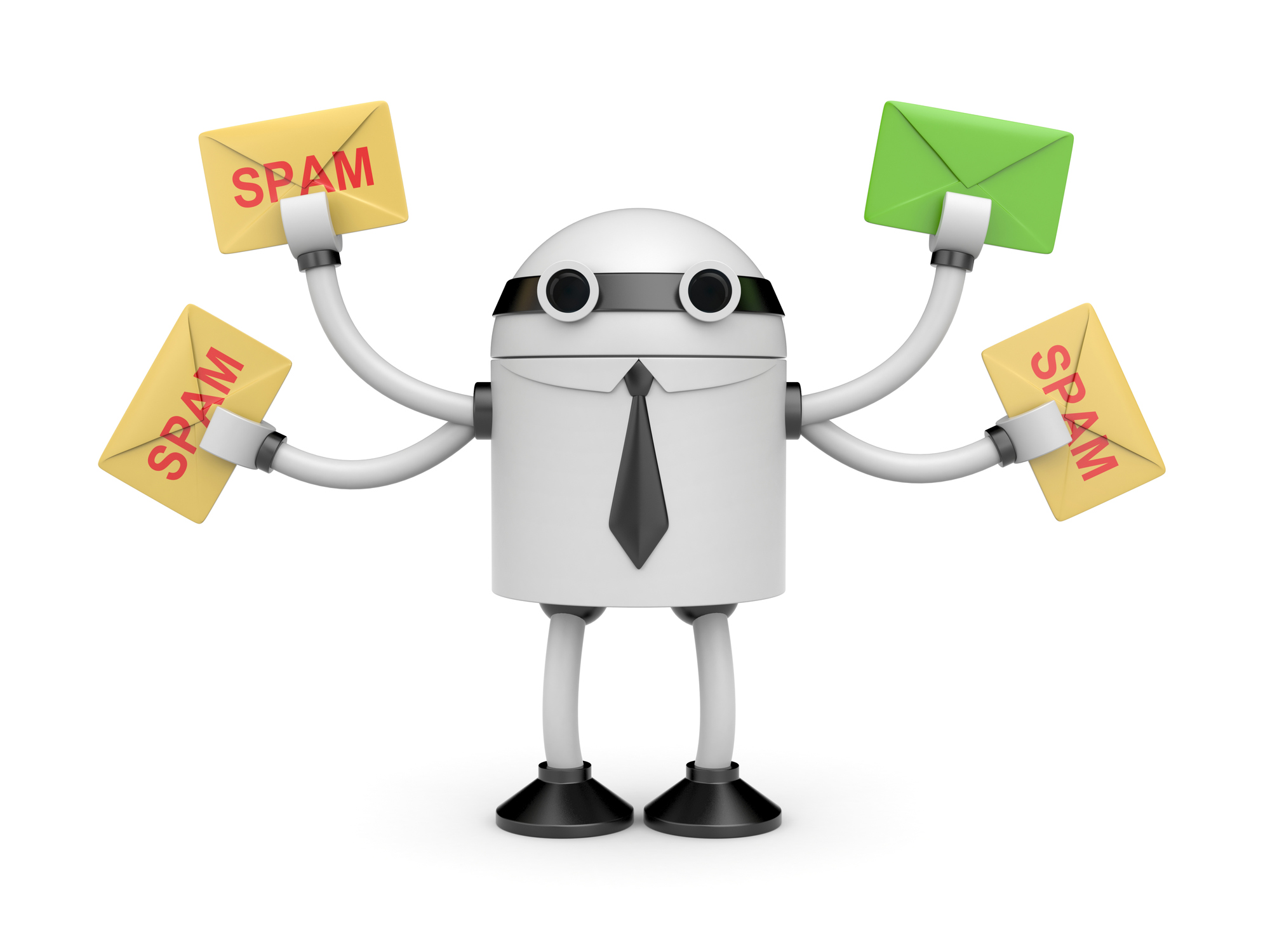 People who were impersonated by anti-net neutrality spammers blast FCC - The Tech News