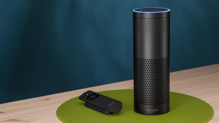Amazon announces new Echo speaker for just $99
