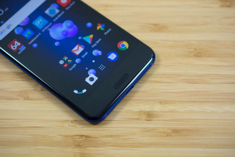 Privacy concerns grow as Google tracks us offline