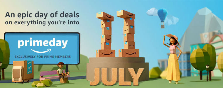 Jul 25, · Shoppers snap up Bosch drills and dishwasher tablets in Amazon Prime Day home and garden deals for Home and garden staples are some of .