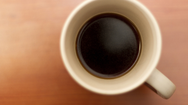 Bestherbs Coffee recall after undeclared ingredient similar to Viagra