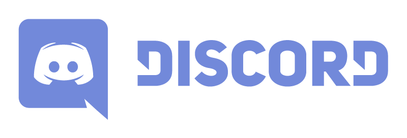 how to make discord smaller