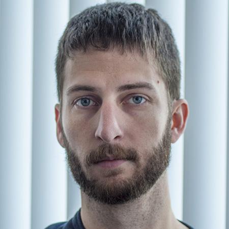 Scott K. Johnson | Ars Technica