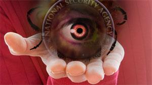Surveillance Programs