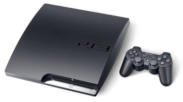 PS3 3 Slim vs Xbox 360 Slim -¿Quien gana?- Las 2 son Buenas