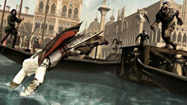 כל משחקי Assassins creed להורדה בלינק אחד מהיר  - Page 3 Assassinscreed2delay-thumb-640xauto-8755