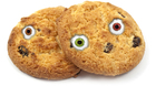 Lawsuit targets advertiser over sneaky HTML5 pseudo-cookies