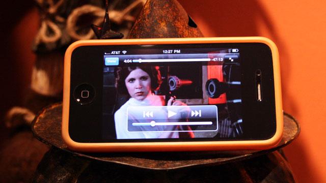 Iphone 4 rẻ nhất tphcm uy tín và an toàn 06