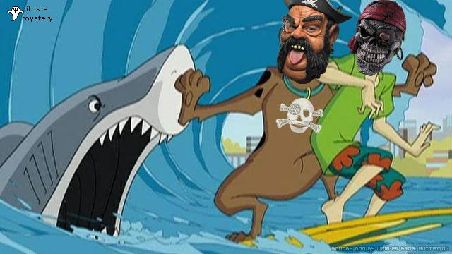 pirates xxx torrent. MPAA, BREIN take down more torrent sites; ...