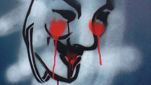 Global News: Stay Up To Date Vendetta-stencil-flickr-thumb-640xauto-19296