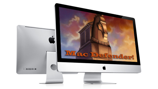Is Apple Ready to Play Cat and Mouse With Malware Developers