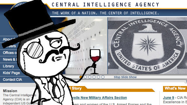 http://static.arstechnica.net/assets/2011/06/lulz-sec-cia-intro-thumb-640xauto-22693.jpg