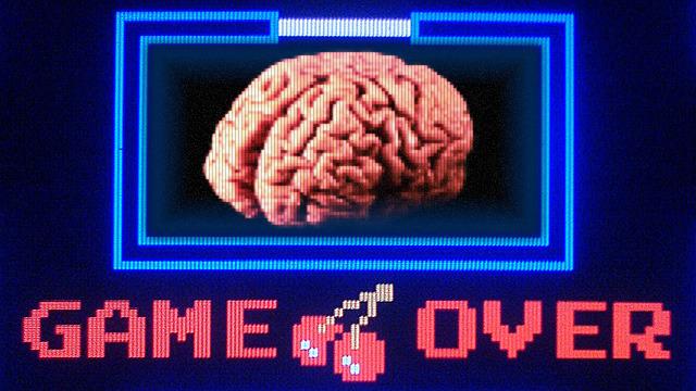 "Running high-performance neural networks on a ""gamer"" GPU"