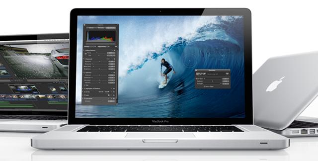 macbooks-4ea9c4b-intro-thumb-640xauto-27121.png