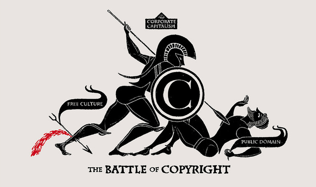 [Image: the_battle_of_copyright_2011_christopher...-26176.jpg]