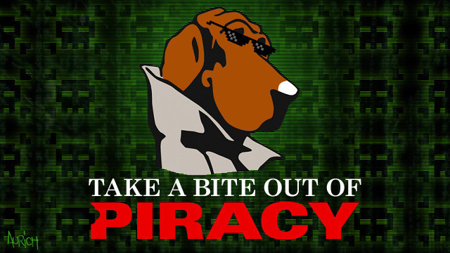 White House-backed antipiracy video is Reefer Madness for the digital age