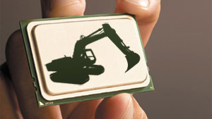 amd-bulldozer-ars.jpg