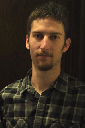 Scott K Johnson Ars Technica